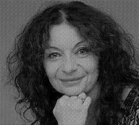 Martina Hyndráková